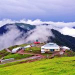places-to-visit-in-Muzaffarabad-pir-chinasi