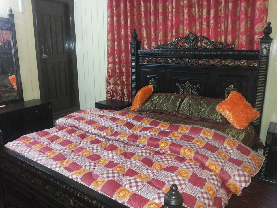 state-continental-guest-house-mankaro-sharda