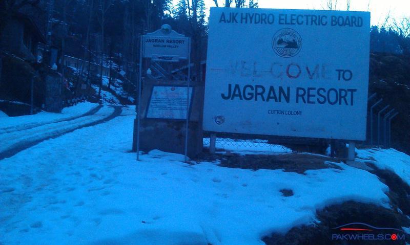 Exterior_Jagran_Kutton_Resort_Exterior_Neelum_Valley2