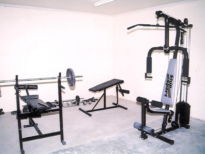 Gym_Jagran_Kutton_Resort_Exterior_Neelum_Valley2