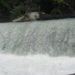 Kutton-Jagran-waterfall