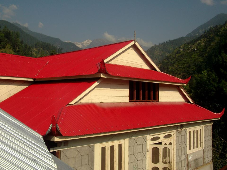 Picture-of-Dreamland-hotel-shahkot-NeelumValley7