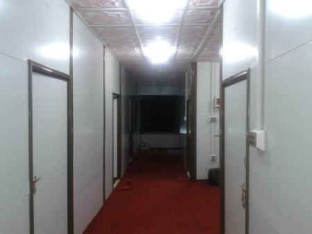 Picture-of-Rooms-in-Dreamland-hotel-shahkot-NeelumValley10