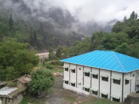 Picture-of-Rooms-in-Dreamland-hotel-shahkot-NeelumValley11