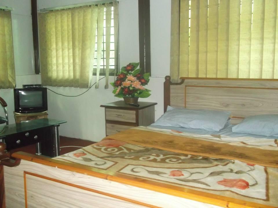 Picture-of-Rooms-in-Dreamland-hotel-shahkot-NeelumValley9