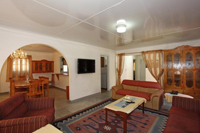 jagran-resort-kutton-colony-family-suite