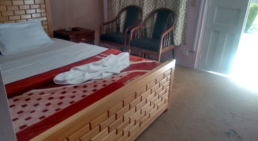 jagran-resort-kutton-colony-swiss-cottage