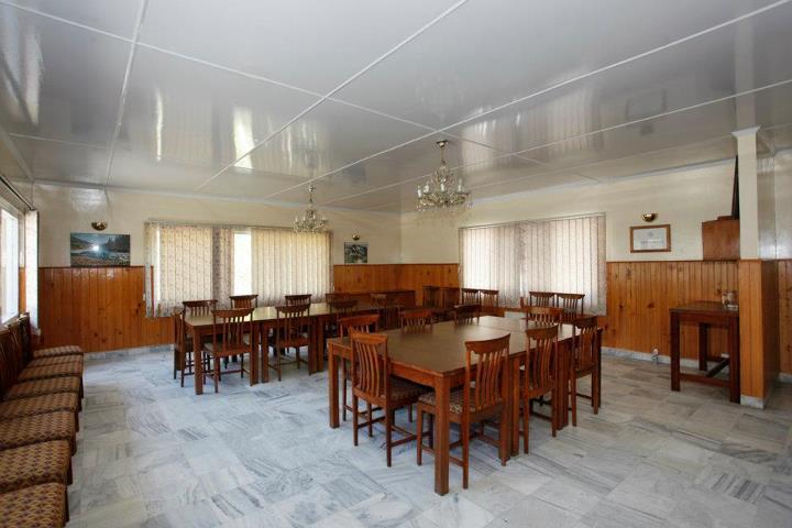 jagran-resort-restaurant