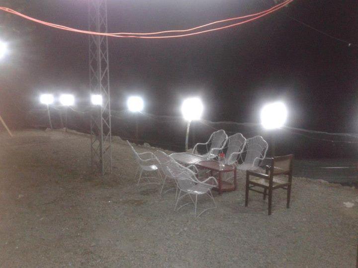 shahkot-dreamland-night-view