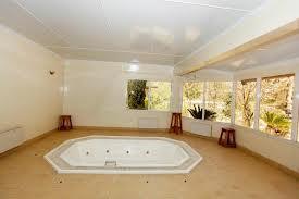 swiming_Pool_Jagran_Kutton_Resort_Exterior_Neelum_Valley2