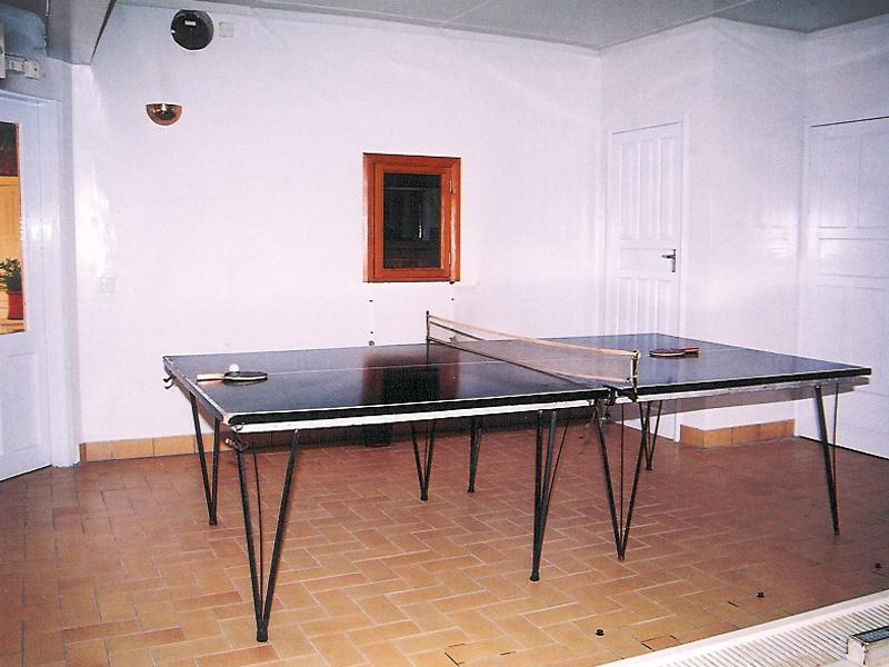 table_Tennis_Jagran_Kutton_Resort_Exterior_Neelum_Valley2