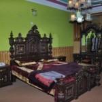 Kashmir Lodges hotel Muzaffarabad