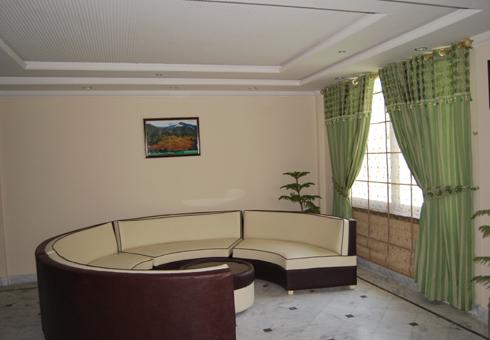 Gulf-palace-hotel-rawalakot-gallary