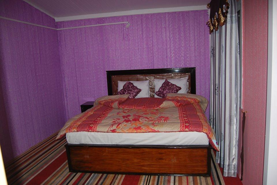 state-continental-guest-house-kutton-resort-hotel-neelum-valley
