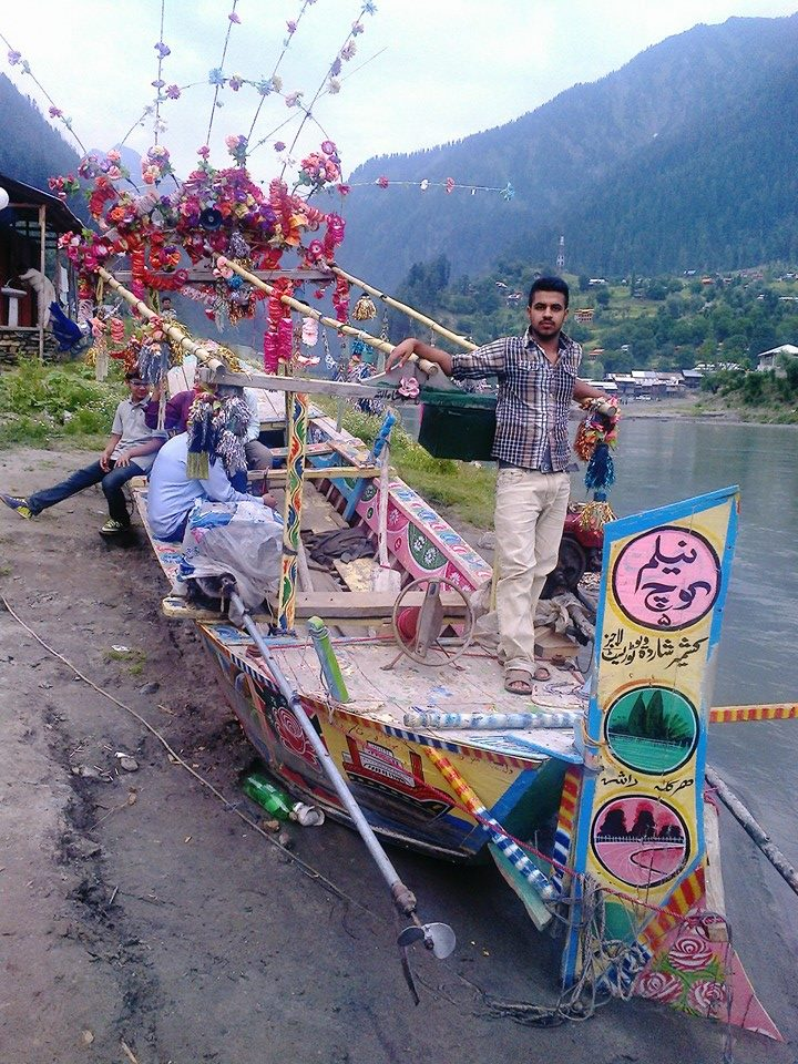 zoom-guest-house-sharda-boating