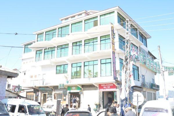 Hill-top-hotel-rawalakot-exterior-1