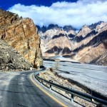 honeymoon-in-hunza-valley