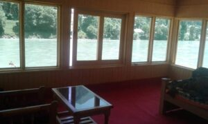 1473103630_Neelum-star-guest-house-Sharda-river-side-rooms