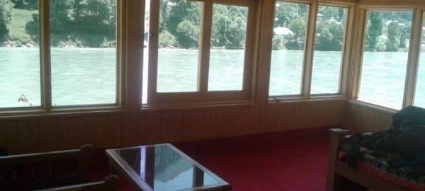 1473103630_Neelum-star-guest-house-Sharda-river-side-rooms