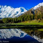 Tour-Nanga-parbat-package-rates-trip-base-camp