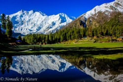 Tour-Nanga-parbat-package-rates-trip-base-camp