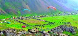 Tour-Shandoor-Kalash-bambaret-qaqlasht-meadows-chitral