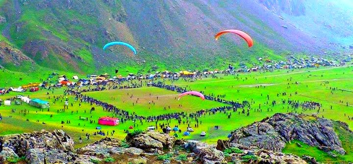 Tour-Shandoor-Kalash-bambaret-qaqlasht-meadows-chitral