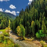 Neelum Valley Tour Packages