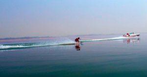 activities-to-do-in-mangla-adventure