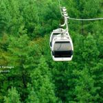 Murree Tour Packages 1-2-3-4-5-6-7-Days