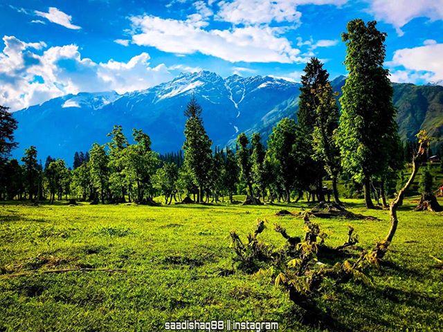 Places-to-visit-in-Neelum_Valley-