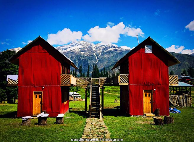 Places-to-visit-in-Neelum_Valley-0