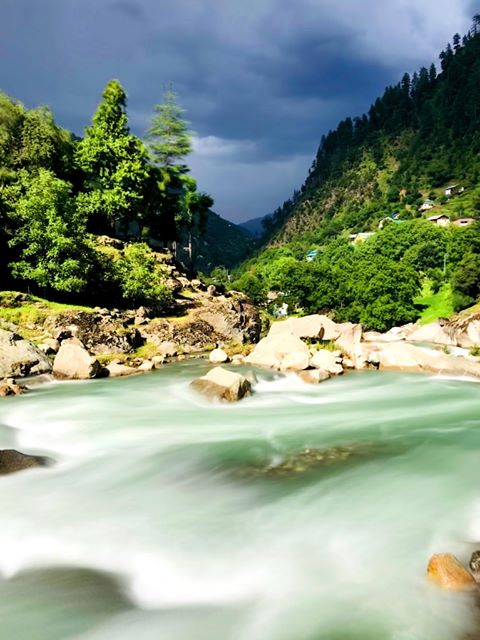 Places-to-visit-in-Neelum_Valley