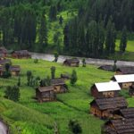Neelum_Valley_Travel_Guide