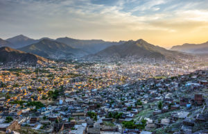 Places-To-Visit-in-Swat-Mingora-City-min