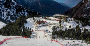 Places-To-Visit-in-Swat-malam-jabba-min