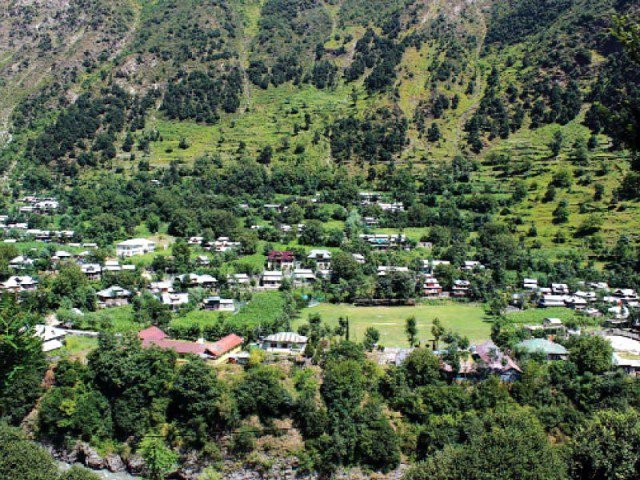 Places-to-visit-in-Neelum_Valley_Chilliana_Thitwal_LOC-min