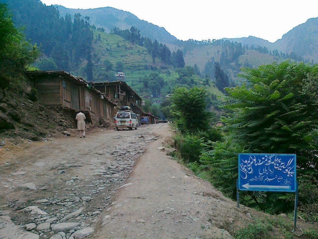 Places-to-visit-in-Neelum_Valley_Dawarian-min