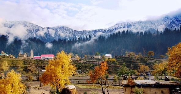 Places-to-visit-in-Neelum_Valley_Kel_kail_keil-min