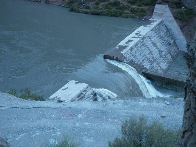Places-to-visit-in-Neelum_Valley_Neelum-jHelum-hydro-project-min
