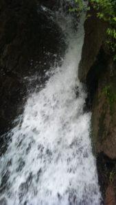 Places-to-visit-in-Neelum_Valley_Patikka_Patika_-min