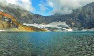 Places-to-visit-in-Neelum_Valley_Rati-gali-Lake-min