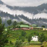 Places-to-visit-in-Neelum_Valley_Upper-Neelum-min