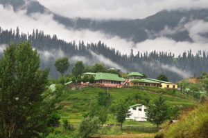 Places-to-visit-in-Neelum_Valley_Upper-Neelum-min