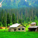 Places-to-visit-in-Neelum_Valley_arrange-Kel-Arrung-urrang-ajk-azad-kashmir-kel-min