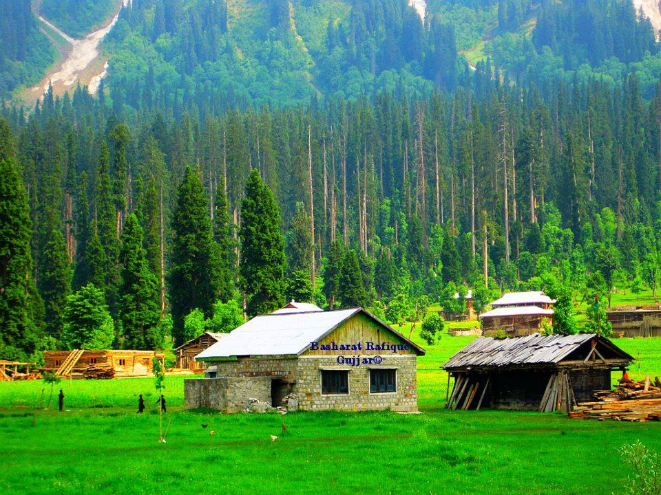 Places-to-visit-in-Neelum_Valley_arrange-Kel-Arrung-urrang-ajk-azad-kashmir-kel-min