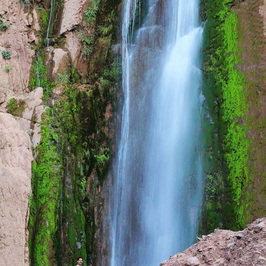 Places-to-visit-in-Neelum_Valley_dhani-waterfall-min