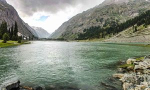 Places_To_Visit_in_Swat_Mahodand_Lake-min