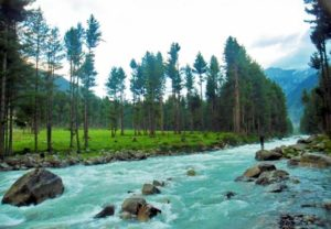 Places_To_Visit_in_Swat_Panjkora_River-Kumrat-Valley-Upper-Dir-KPK-min