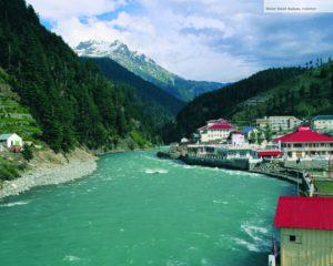 Places_To_Visit_in_Swat_River-Kalam-Pakistan-min
